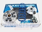 Polini Variator Kit - Tweet/ Speedfight 3 125cc