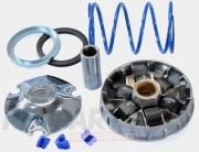 Polini Variator Kit, High Speed- Piaggio