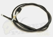 Rear Brake Cable - Gilera Runner FX 125/180cc 2T