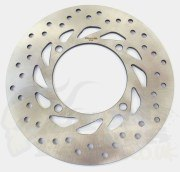 Rear Brake Disc - Honda SH 125cc