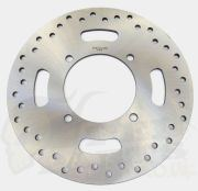 Rear Brake Disc - Yamaha X-Max