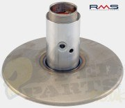 Rear Driven Inner Pulley - Piaggio/ Gilera 125cc 4T
