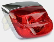Rear Light- Vespa LX