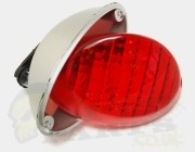 Rear Light Unit - Aprilia RS 50/125 99-05