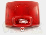 Rear Light Unit - Vespa GTS 125/300