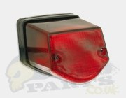 Rear Light Unit - Yamaha DT125R