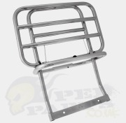 Rear Luggage Rack - Vespa PX & T5