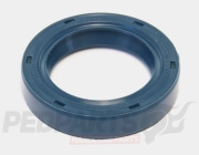 Rear Wheel Bearing Seal- Yamaha Aerox/ Minarelli