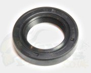 Gearbox Oil Seal (Primary Shaft)- Aerox