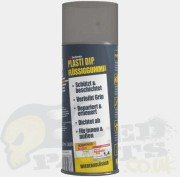 Rubber Coating Spray - Plasti Dip 400ml