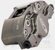 SIP Brake Caliper For Gimeca- Vespa PX & T5