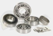 SIP Engine Bearing Set - Vespa T5