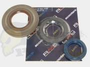 SIP Engine Oil Seal Set - Vespa PX & T5