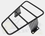SIP Luggage Rack- Vespa