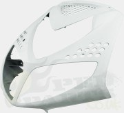 STR8 Front Panel Fairing - Peugeot Speedfight