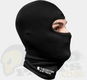 Scooter Attack Full Face Balaclava Mask