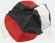 Seat Cover - Yamaha Aerox 2013 on
