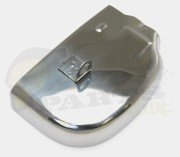Selector/ Gear Box Cover - Vespa T5