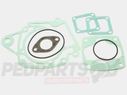 Series 1 Engine Gasket Set - Polini Minimoto