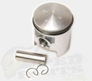 Speedfight 100cc Standard Piston Kit