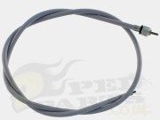 Speedo Cable- Vespa 125-150
