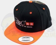 Stage6 - Snapback Hat
