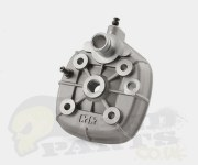 Stage6 70cc Streetrace Cylinder head- Piaggio L/C