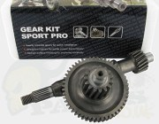 Stage6 Gear Up Kit - Chinese 4 Stroke 50cc