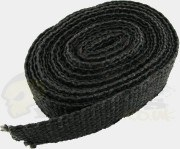 Stage6 High Temperature Exhaust Wrap