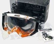 Stage6 Motocross Goggles
