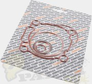 Stage6 R/T 70/95cc Gasket Kit