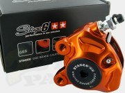 Stage6 R/T Performance Brake Caliper-Race