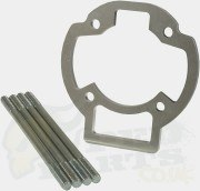 Stage6 R/T Spacer Kit for 85mm Crankshaft - Piaggio