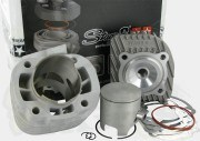 Stage6 Racing MKII Cylinder Kit - Minarelli A/C