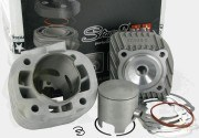 Stage6 Sport Pro MKII Cylinder Kit - Jog/ Minarelli Air Cooled