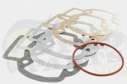 Stage6 Racing/ Sport Pro MKII Gasket Set - Piaggio A/C