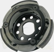 Stage6 Sport Pro 107mm Clutch - Piaggio