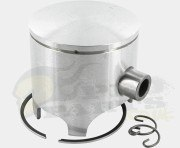 Stage6 Sport Pro 70cc Piston Kit - Peugeot L/C