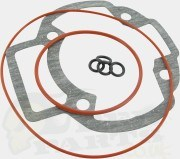 Stage6 Sport Pro/ Racing MKII Gasket Set - Piaggio LC