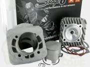 Stage6 Sport Pro MkII 70cc Cylinder Kit - Piaggio Air Cooled