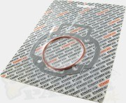 Stage6 Racing/Sport Pro MKII Gasket Set