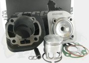 Stage6 Streetrace 70cc Cylinder Kit- Chinese 2-stroke, CPI (after '03)
