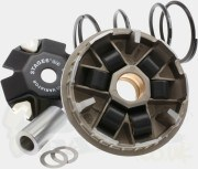 Stage6 Variator Kit - Peugeot Speedfight