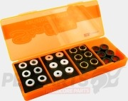 Stage6 Variator Rollers Box Set - 15x12