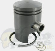 Standard Piaggio Piston Kit - Motoforce