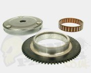 Starter Clutch Kit - CPI/ Chinese 50cc 2T