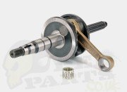 TNT Crankshaft - Chinese/ CPI 50cc 2-Stroke