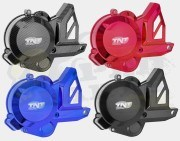 TNT Engine Ignition Cover - Derbi Senda D50B0