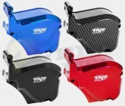 TNT Oil Pump Cover - Derbi D50B0