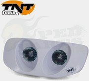 TNT Piaggio Typhoon Headlight